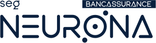 segNeurona Bancassurance