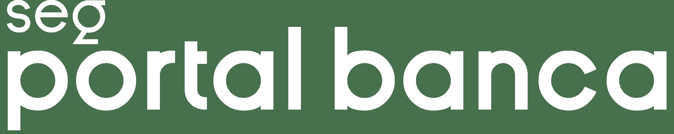 segPortal Banca
