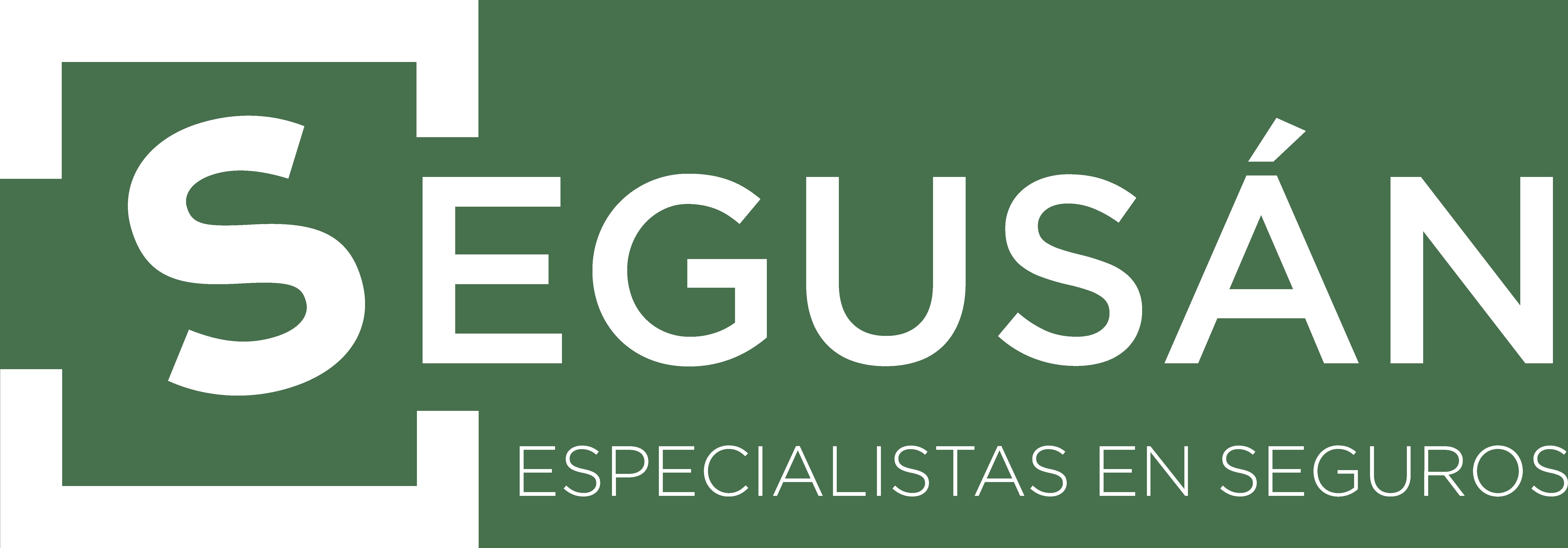 Segusán