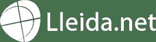 Lleida.net