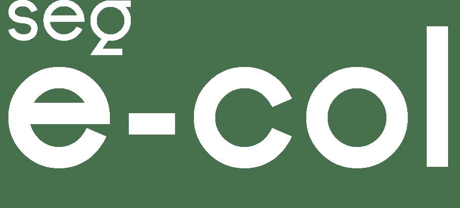 SEG e-Col